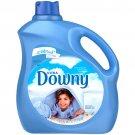 Downy Blue Ultra TS