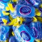 Blue Raspberry Jolly Rancher BS1
