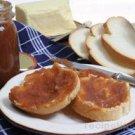 Caramel Apple Butter OH