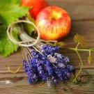 Lavender Apple BS3