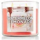 Watermelon Lemonade (B&BW TYPE) TS