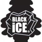 Black Ice (TYPE) BS1