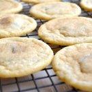 Homemade Cookies BS2