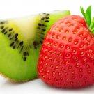 Strawberry Kiwi BS2