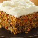 Carrot Cake BS3