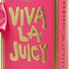 Viva La Juicy (TYPE) GS3