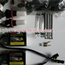 12V 35W HID XENON conversion Kit/auto headlight