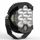 Offroad Driving LED off road Light LP9 Plus 150W 8 inch combo high low beam