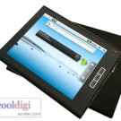 Android 2.3  tablet pc S5PV210 8inch UMPC&MID