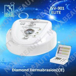 NV-901 ELITE ORIGINAL NOVA NEWFACE DIAMOND MICRODERMABRASION PEELING MACHINE