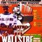 Streetbuzz Dvd Magazine Presents... Sire Castro Vol.1 No.2