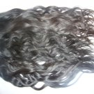 """200 grams of Virgin Indian Remy Hair Weft 18"""""""