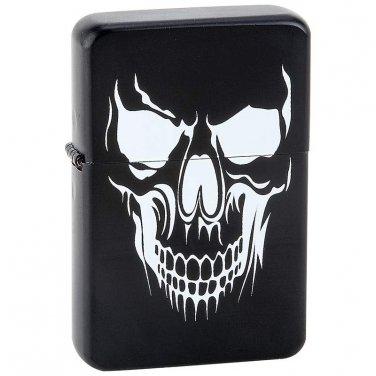 Skull Lighter Z-Style