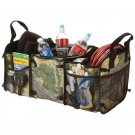 Extreme Pak™ Invisible® Camo Expandable Tailgate Cooler Tote