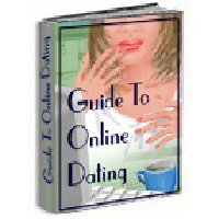 Guide To Online Dating eBook + resell rights