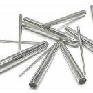 8G Insertion taper one (1) piece surgical steel stretcher body piercing expander