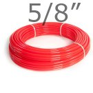 """300' of 5/8"""" O2 Barrier/Radiant Heat PEX- Free Shipping"""