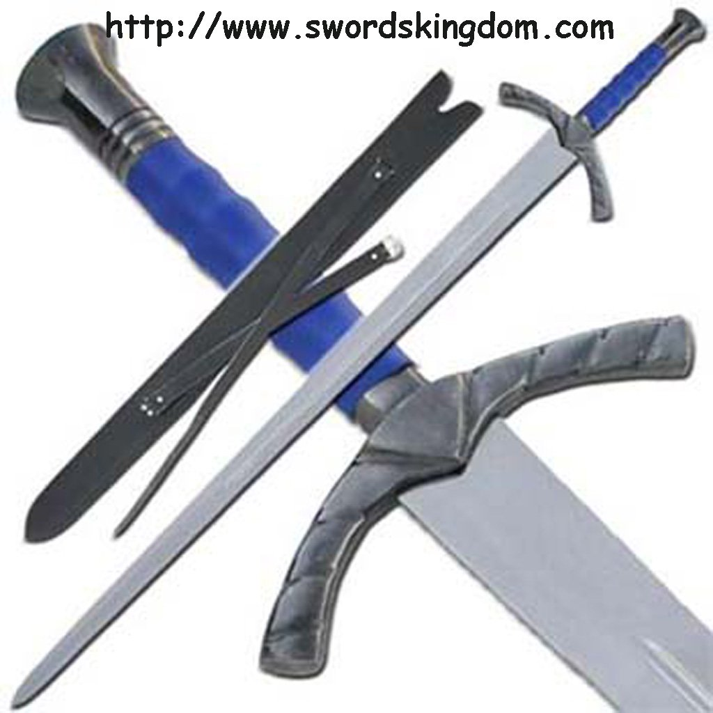 Boromir Sword from The Lord of the Rings