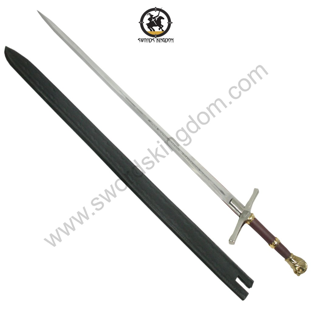 The Chronicles of Narnia - Prince Sword