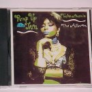 Pump Up the Jam: The Album by Technotronic (CD, Nov-1989, SBK Records)