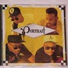 Portrait by Portrait (CD, Oct-1992, Capitol/EMI Records)