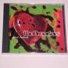 Last Splash by The Breeders (CD, Jun-1993, 4AD (USA))