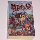 The Magic of Recluce by L. E. Modesitt, Jr (1992, Paperback)
