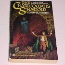 The Charwoman's Shadow by Lord Dunsany (1977, Paperback 3rd Printing)