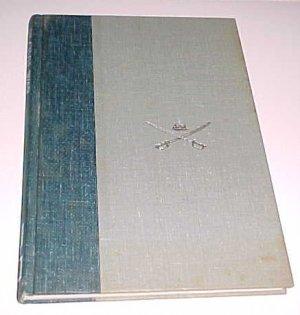 The Civil War by Robert Paul Jordan National Geographic Society (1975 ,Hardcover)
