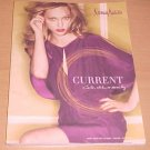 Neiman Marcus Current Fall Collection Women's Catalog 2011 CT311