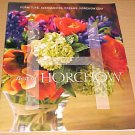 Best of Horchow Collection 2008 Catalog B508
