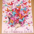 Neiman Marcus Catalog The Christmas Book 2011