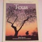 Texas by Dick J. Reavis (1997, Paperback)