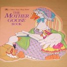 The Mother Goose Book by Nina Barbaresi and Harold R. Jacobs (1982, Paperback)
