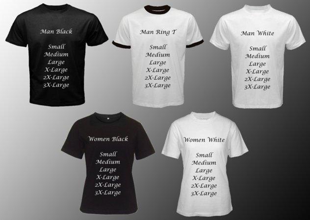 Blink 182 Rock Band T-shirt NEW Size S M L XL 2XL 3XL