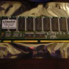 GENUINE KINGSTON KTM3123/1024 1GB MEMORY FRU 34P5639