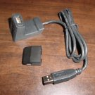 ACCESSORIES ONLY FOR D-LINk DWA-125 USB EXTENSION & CAP