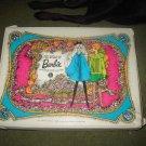 Barbie carring  case