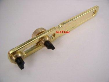 Watch Case Screwback Opener Brand New Tool