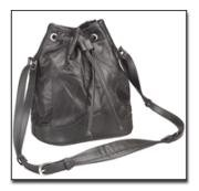 50 Genuine Leather Shoulder Bags purses purse Wholesale Bulk FREE SHIPPING  AWESOME Quality
