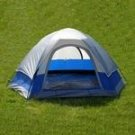 Grip 3 Person Dome Tent