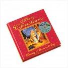 Musical Christmas Storybook