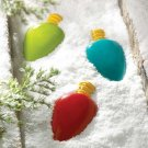 Holiday Stepping Stones/ Decor