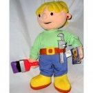 Bob The Builder 12' Talking Wendy
