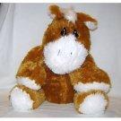 DanDee Floppity Horse Pillow Pal