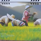 Desk Calendar 2013 Thailand Bangkok Thai Happiness Thought Bright Dark Rise Dawn