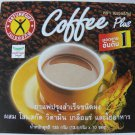 Nature Gift Coffee Ginseng Healthy Low Sodium Weight Control Slim Diet Zero Suga