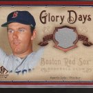 05 SP LEGENDARY CUTS [GLORY DAYS MATERIAL] SPARKY LYLE