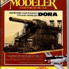 FineScale Modeler January/February 1985