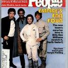 People Weekly July 7, 1980